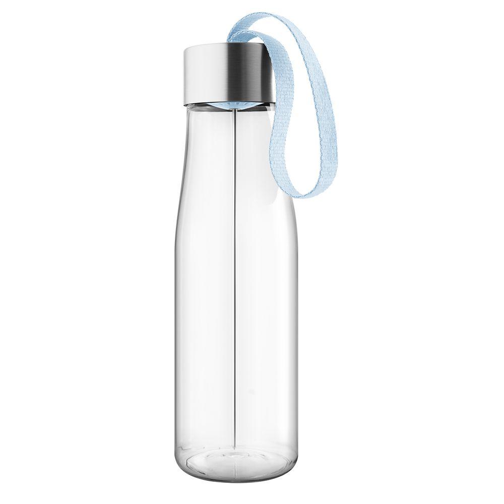 Бутылка для воды MyFlavour, голубая