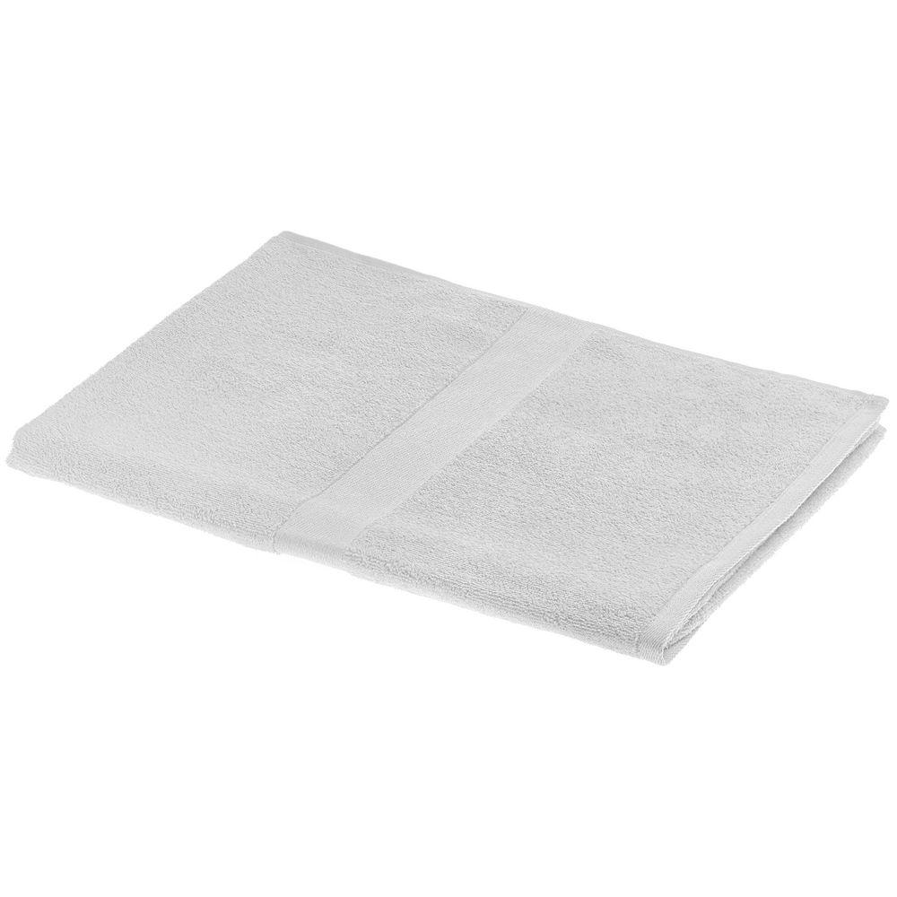 Полотенце Soft Me Light, большое, белое