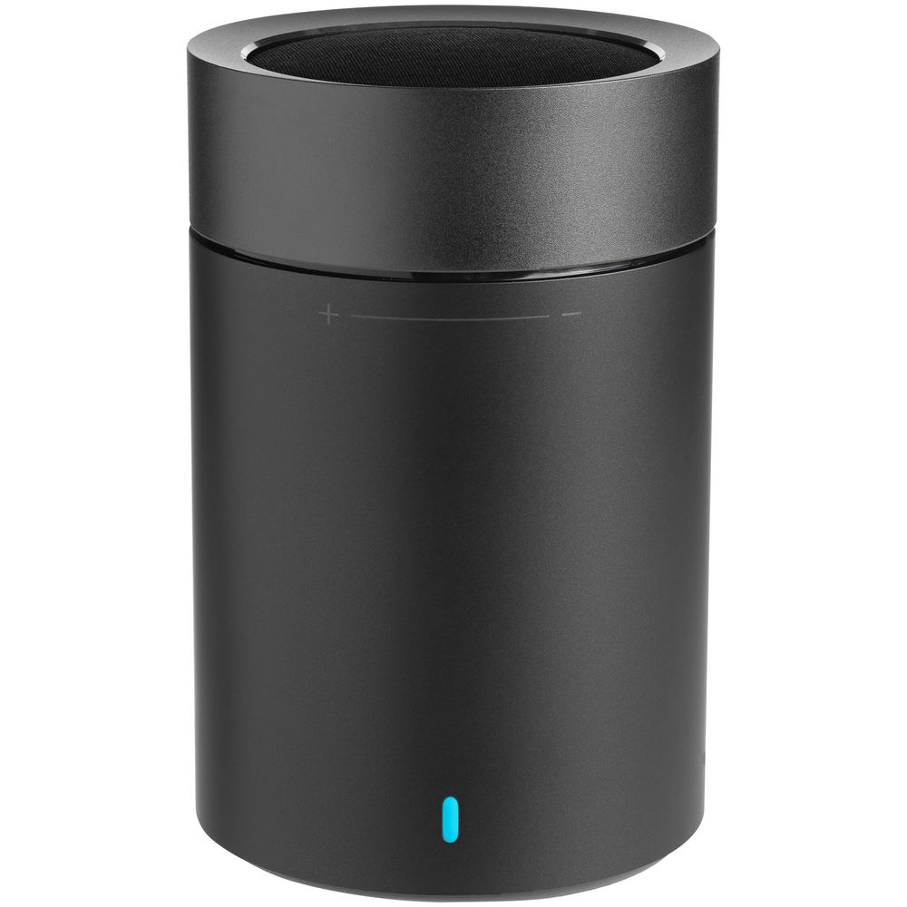 Беспроводная колонка Mi Pocket Speaker 2, черная