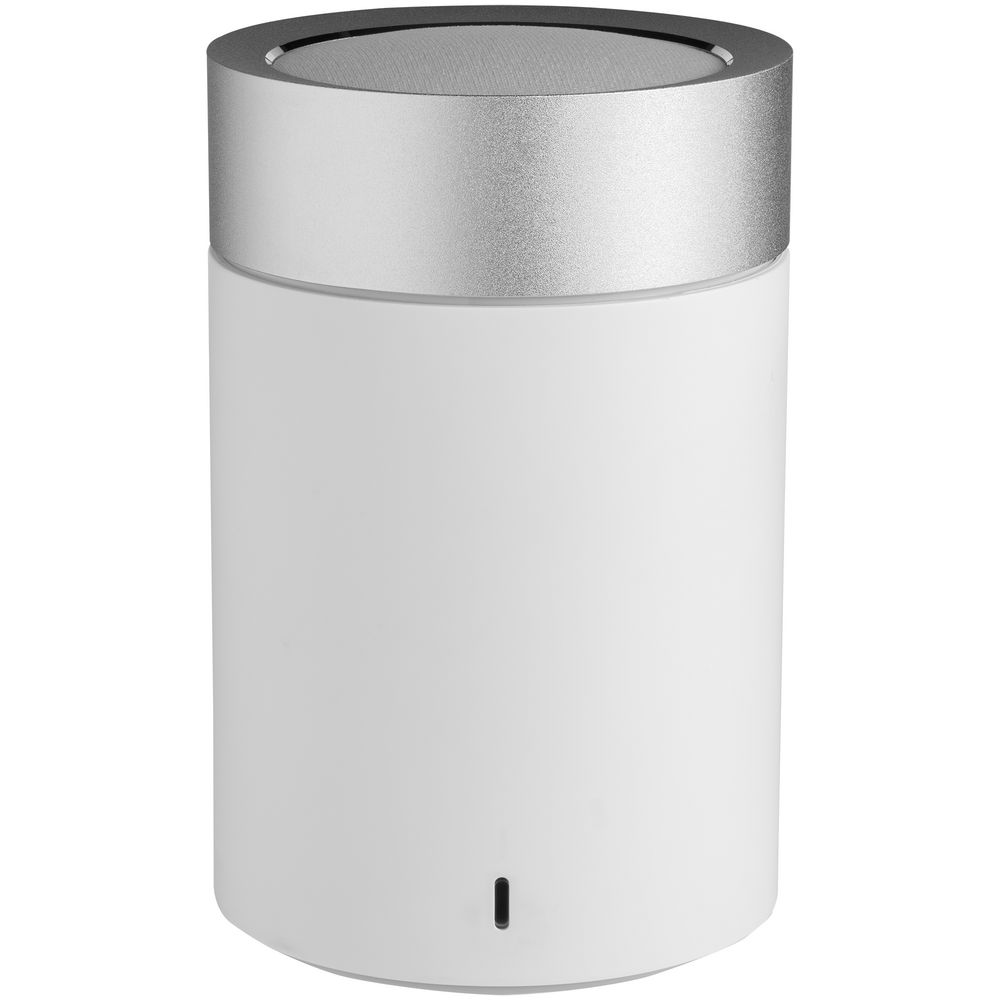 Беспроводная колонка Mi Pocket Speaker 2, белая