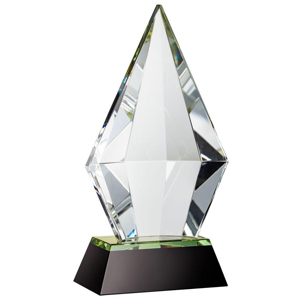 Награда Adamant