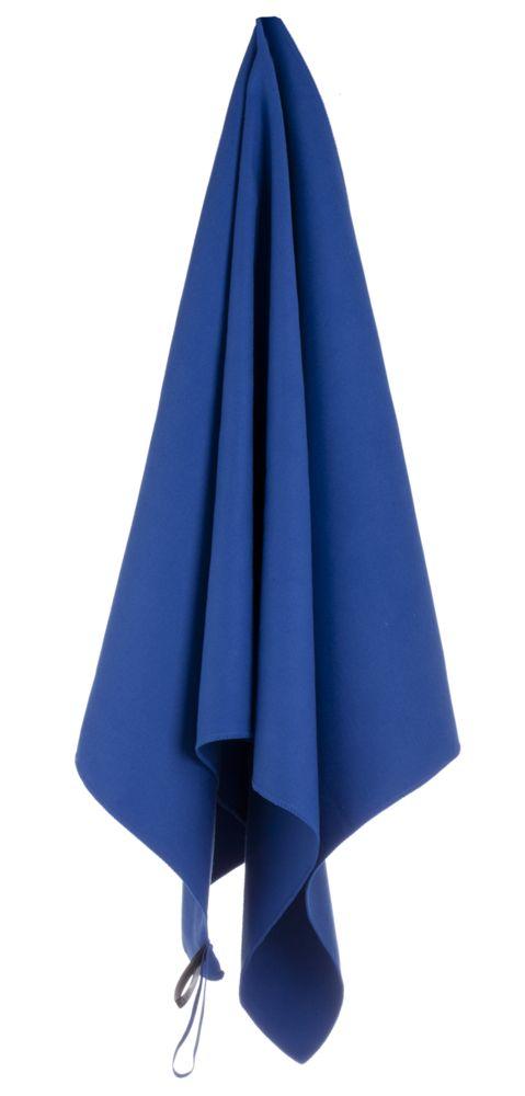Полотенце Atoll X-Large, синее