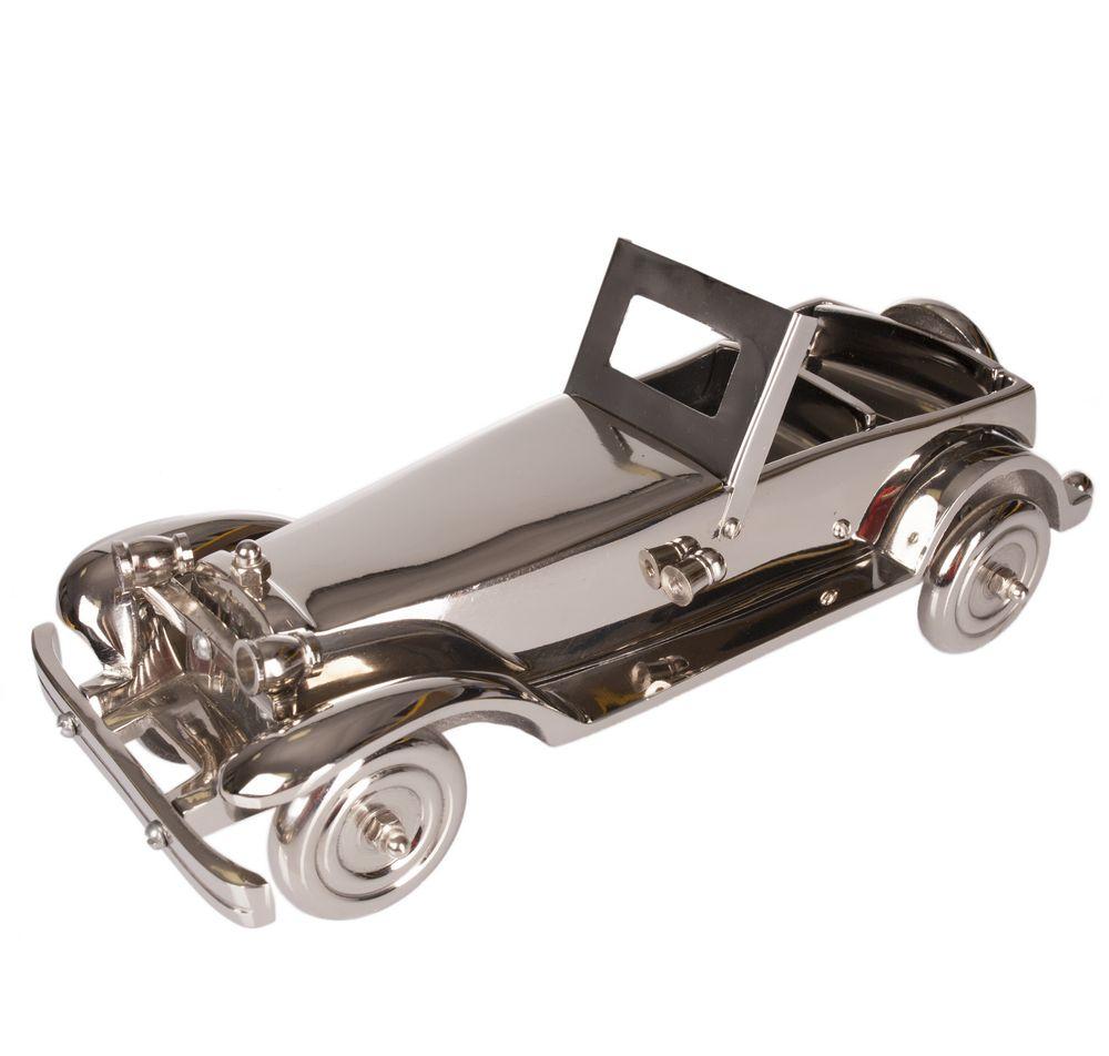 Декоративная модель Cabrio