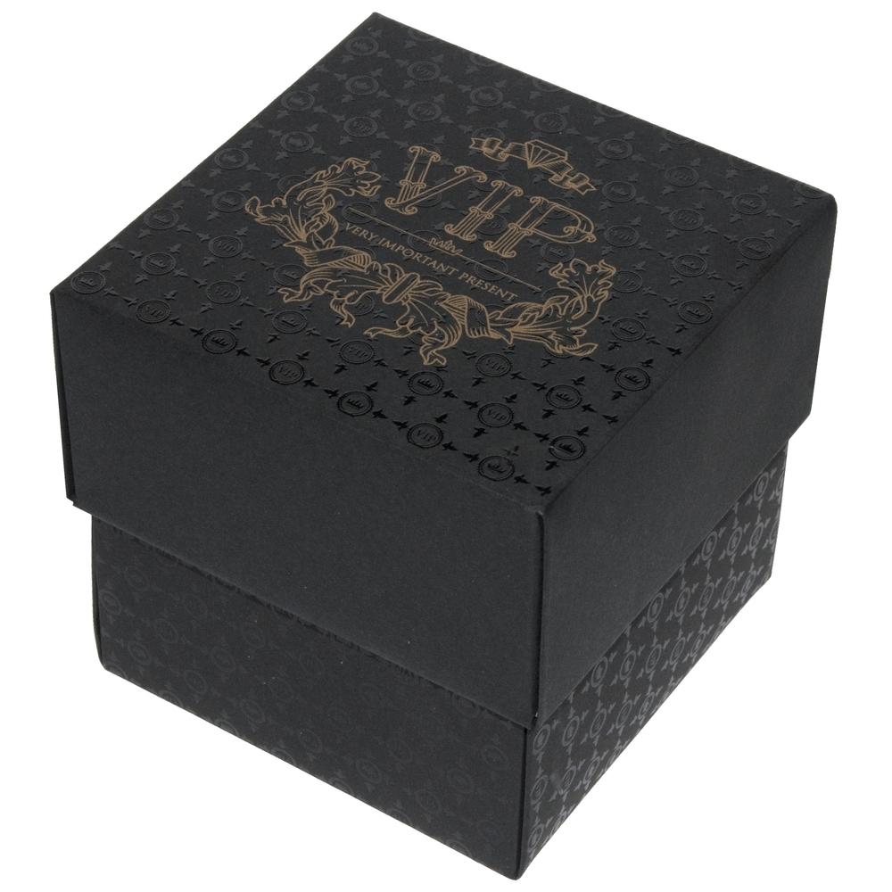 Коробка подарочная VERY IMPORTANT PRESENT