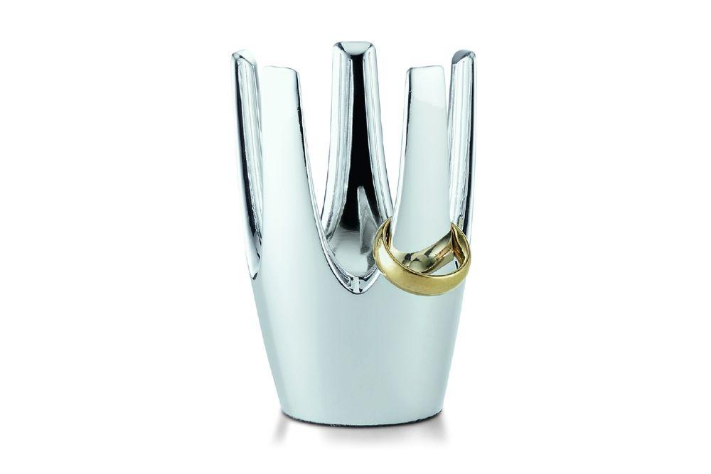 Подставка для колец и украшений Crown, малая