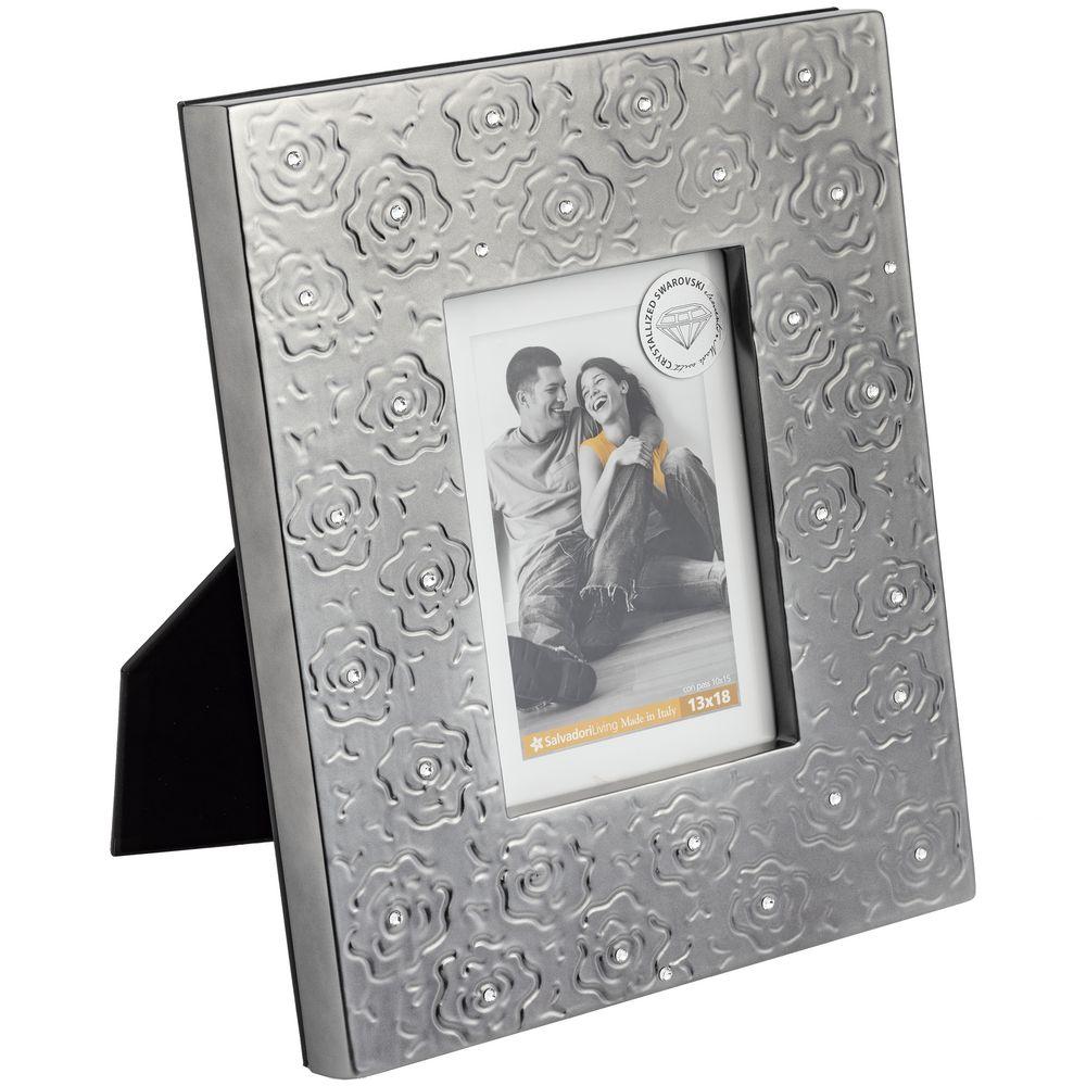 Рамка для фотографий Titanio, малая
